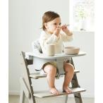 家具 YIPPY/イッピー ハイチェア コージィ