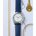 腕時計 【KNUT GADD】クヌートガッド Cult Classic スウェーデン発ウォッチ K01026/K01027
