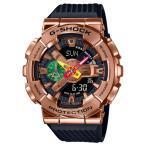 腕時計 G-SHOCK/ジーショック 腕時計 八村塁シグネチャーモデル GM-110RH-1AJR