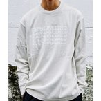 tシャツ Tシャツ JORDAN BRAND AS M J 23ENG LS CREW / NIKE【SP】