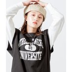 帽子 [HALO COMMODITY/ハロ コモディティー] フラッター キルティングベレー帽