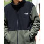 ジャケット ブルゾン THE NORTH FACE/ザ・ノースフェイス M TKAGLCR FZJKT フリースジャケット