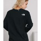 tシャツ Tシャツ THE NORTH FACE/ザ・ノースフェイス M LS SIMPLE DOME TEE ロンT