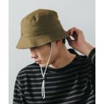 帽子 ハット THE NORTH FACE/ザ・ノースフェイス MTN BUCKET HAT バケットハット