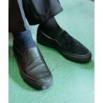 スリッポン 【TENBOX×CONVERSE SKATEBOARDING for JOURNAL STANDARD】CS SLIP-ON SK