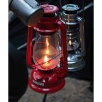 照明 Rothco / ロスコ Kerosene Lantern ケロシン(灯油) ランタン アウトドア