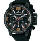 腕時計 Angel Clover Time Craft エンジェルクローバー タイムクラフト クロノグラフ メンズ 腕時計 ウォッチ Limited