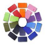 ZIPPO ジッポマットカラーシリーズ レギュラーサイズ スリムサイズ