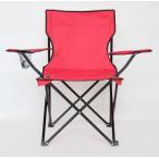 アウトドアチェア 折りたたみイス 折りたたみ椅子 ワイド 折り畳み 背もたれ付き いす キャンプ レジャー楽チン背もたれ付