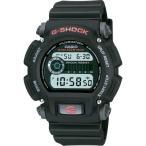 DW-9052-1VDR G-SHOCK CASIO カシオ ジーショック Gショック メンズ 腕時計【最安セール!】