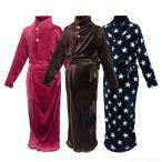 着るブランケット ルームウェア 毛布 ロング 寝室 おしゃれ フリース 秋冬 着る 毛布 もこもこ 新生活 春 あったか プレゼント クリスマス