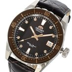ORIENT 腕時計 オリエント 自動巻き 海外正規品 【型番:SAC0A005T0】