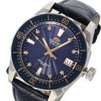 ORIENT 腕時計 オリエント 自動巻き 海外正規品 【型番:SAC0A004D0 】