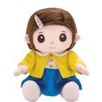 デジレクト おりこう のんちゃん のんちゃん 脳トレ 会話 ロボット 人形 おしゃべり 介護用品 ボケ 防止 シニア コミュニケーション おもちゃ 玩具 ぬいぐるみ