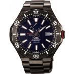 ORIENT 腕時計 オリエント M-FORCE エムフォース 200m 海外正規品 スキューバ潜水用防水 【型番:SEL07001D0 (WV0141EL)】【大特価セール】