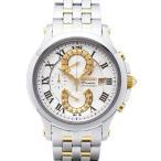 SEIKO Premier クロノグラフ SPC068P1 メンズ腕時計 セイコー プルミエ