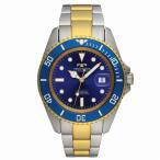 【ポイント2倍!】TECHNOS テクノス クロノグラフ 腕時計 メンズ TAM629TN 正規品