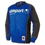 ウール サッカー GKウィンドアップジャケット U91401 25