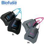◎●スピード bioFUSEフィットネスフィン SD93A60