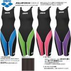 アリーナ レディース競泳水着 レース用 FINA承認 ARN-L7010W