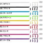 ●MIZUNO(ミズノ) ゴーグル替えパーツ N3JG6085