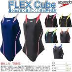 SPEEDO FLEX C JエイムC SD36B03 色   Fピンク サイズ   140