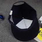 ビッグバンキャップ 帽子 スナップバックキャップ BIGBANGキャップ ブラック MADE ビッグバン メイド レディースキャップ メンズ