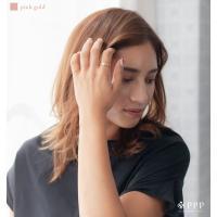 ステンレス リング(92)砂目 銀色 メイン  サージカルステンレス製 指輪 316L メンズ レディース シルバー 送料無料 アクセサリー|0001pppcom|09