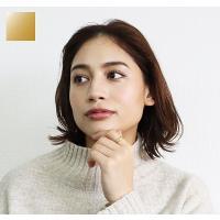 ステンレス リング(57) ローマ数字 選択可 銀色 金色 ピンクゴールド メイン メンズ レディース ナンバー シンプル|0001pppcom|15