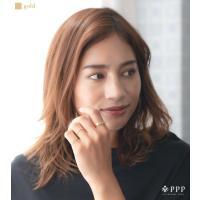 ステンレス リング(57) ローマ数字 選択可 銀色 金色 ピンクゴールド メイン メンズ レディース ナンバー シンプル|0001pppcom|07