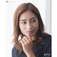 ステンレス リング(57) ローマ数字 選択可 銀色 金色 ピンクゴールド メイン メンズ レディース ナンバー シンプル|0001pppcom|09
