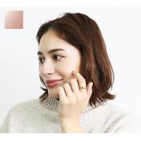 ステンレス リング(59) 3連の指輪 選択可 銀色 金色 ピンクゴールド メイン メンズ レディース 大人 おしゃれ シンプル|0001pppcom|16