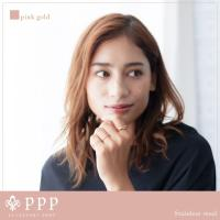 ステンレス リング(59) 3連の指輪 選択可 銀色 金色 ピンクゴールド メイン メンズ レディース 大人 おしゃれ シンプル|0001pppcom|09