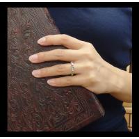 カラフルストーンリング(1)02号〜 (メイン)天然石 指輪 リング シルバー925製 銀|0001pppcom|06