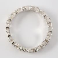 スターリング(8) メイン スター 星 指輪 リング シルバー925製 銀 0001pppcom 04