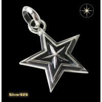 スターペンダント(6) (メイン)スター 星 星|0001pppcom