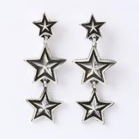 スターピアス(15)片耳売り (メイン) 星 半立体 スターピアス シルバー925製銀|0001pppcom|03