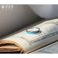 シンプルリング(10)選択可ターコイズ ラピスラズリ銀指輪|0001pppcom|12
