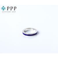 シンプルリング(10)選択可ターコイズ ラピスラズリ銀指輪|0001pppcom|13