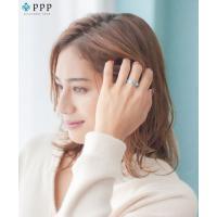 シンプルリング(10)選択可ターコイズ ラピスラズリ銀指輪|0001pppcom|06