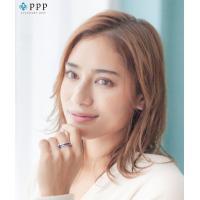 シンプルリング(10)選択可ターコイズ ラピスラズリ銀指輪|0001pppcom|09