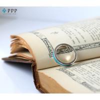 シンプルリング(10)選択可ターコイズ ラピスラズリ銀指輪|0001pppcom|10