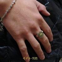 (GV)フリーメイソンとホースシューの指輪フリーサイズ (メイン) シルバー925 銀指輪 リング馬蹄 蹄鉄|0001pppcom|05