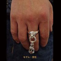 ベルが揺れる指輪(1)05号06号07号08号09号10号11号12号13号14号15号16号17号18号19号20号21号22号23号24号25号27号 メイン|0001pppcom|05