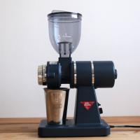 サイズ:W120×D218×H337 容量:ホッパー容量:50g 受缶容量:50g 重量:2.3kg...