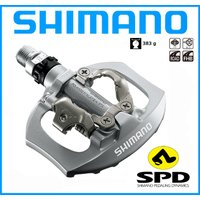 シマノの中で最も汎用性が高いロードSPDペダル   メーカー:SHIMANO(シマノ)     品番...
