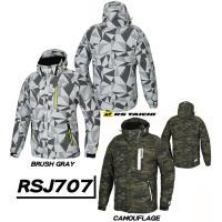 RSJ707 MOTOREK WINTER JACKETモトレック ウィンタージャケット  普段着と...
