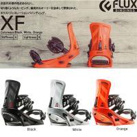 ■メーカー名:16-17FLUX(フラックス)  ■品名:XF ■サイズ S(23cm〜25.5cm...