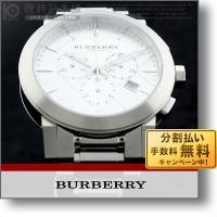 バーバリー BURBERRY  BU9350 メンズ 時計 腕時計 輸入品  バーバリーの「BU93...