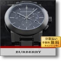 バーバリー BURBERRY  BU9354 メンズ 時計 腕時計 輸入品  バーバリーの「BU93...